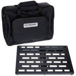 Rockboard Quad 4.1