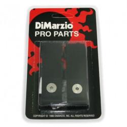 DiMarzio DD2201 Black