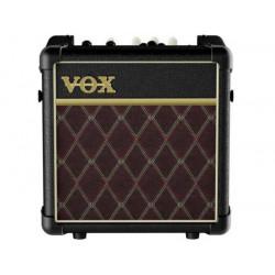 VOX MINI5 CLASSIC