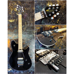 EVH WOLFGANG SPECIAL -USATO-