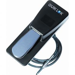 QUIKLOK PSP/125