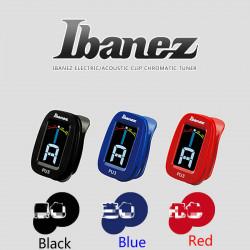 IBANEZ PU3