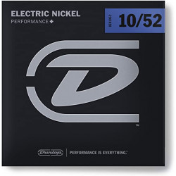 DUNLOP DEN10-52 Nickel...