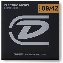 DUNLOP DEN 0.9-42 Nickel...
