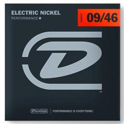 DUNLOP DEN 0.9-46 Nickel...