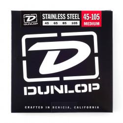 DUNLOP DBS45105 STEEL...