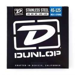 DUNLOP DBS45125 STEEL...