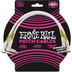 ERNIE BALL 6055 Cavo patch...