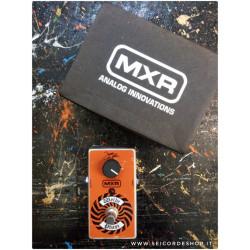 MXR ZW90 WYLDE PHASE -USATO-