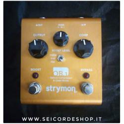 STRYMON OB1 -USATO-
