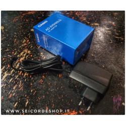 CASIO AD-E95100LG
