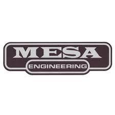 Mesa-Boogie