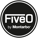 Montarbo Five-o
